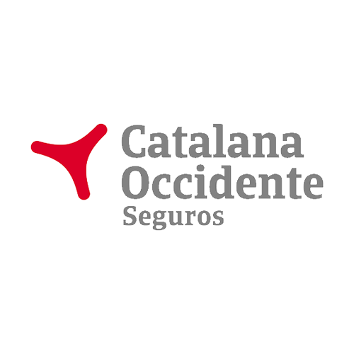 logo-catalana-occidente